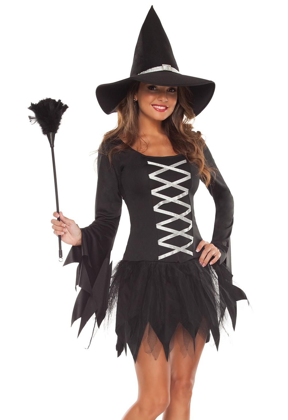 Slatka vještica 6143