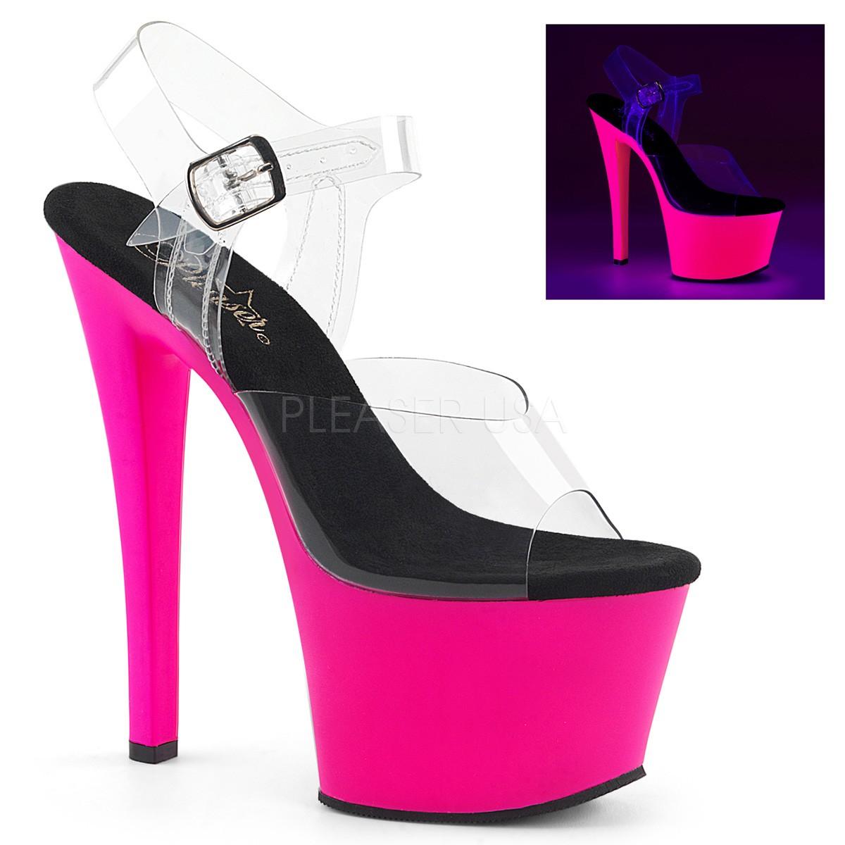 sky-308uv-neon-h-pink